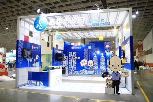 http://www.reviewcode.cn/youxikaifa/39345.html