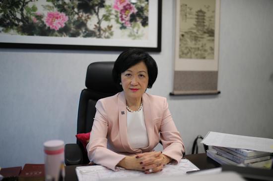 http://www.edaojz.cn/difangyaowen/182136.html