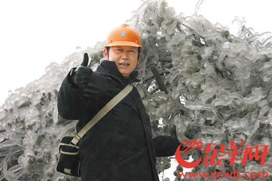 http://www.china-sfj.com/qichexiaofei/6009.html
