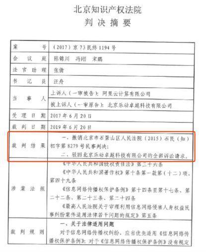 http://aeonspoke.com/hulianwang/131457.html