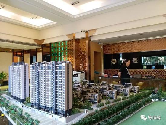 http://www.vribl.com/shenghuojia/449234.html