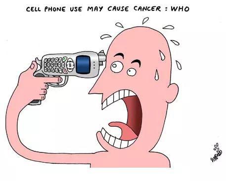 全球250名科学家警告无线耳机致癌?事实是这样