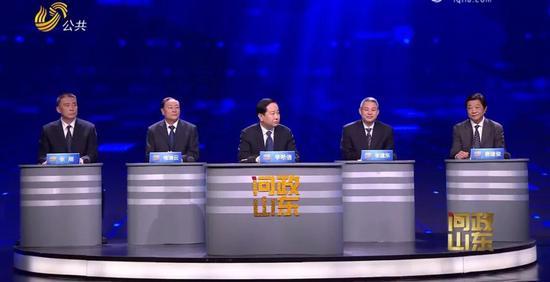 /youxijingji/112692.html