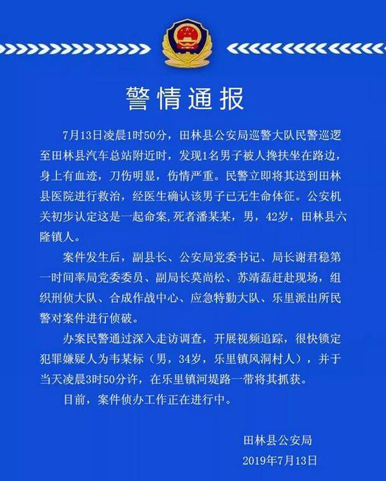 http://www.k2summit.cn/lvyouxiuxian/751912.html