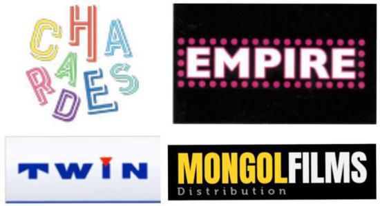 正春光 北京城与海外电影市场的又一次亲密接触