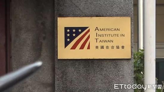 /tiyujiankang/116547.html