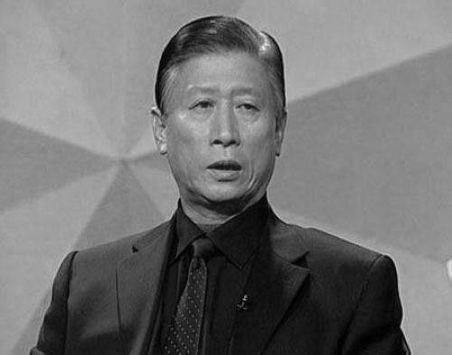 刘少奇之子刘丁去世 初中毕业上了农学中专