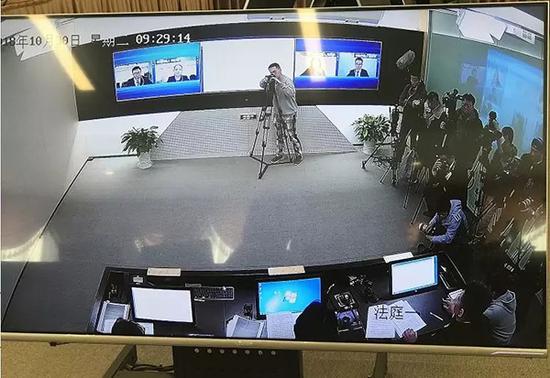 北京日报微信公众号 图
