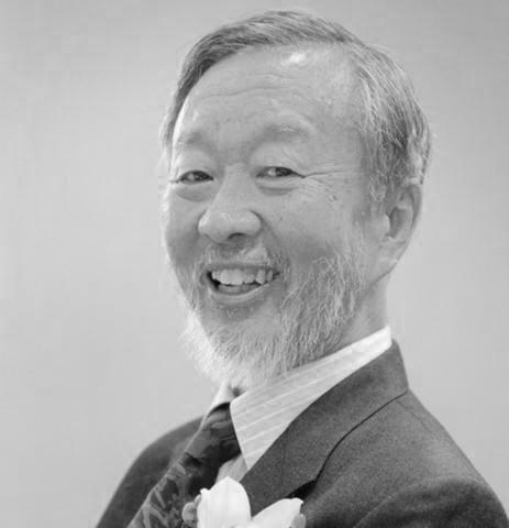 """诺贝尔奖得主""""光纤珠宝定制之父""""高锟离世 享年84岁"""