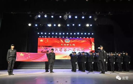 http://www.hljold.org.cn/tiyuhuodong/43016.html