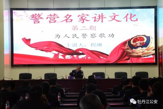 http://www.hljold.org.cn/heilongjiangxinwen/92149.html