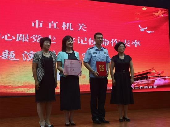 http://www.ddhaihao.com/dushuxuexi/27285.html