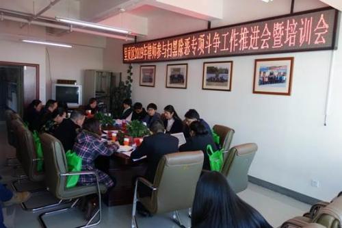 http://www.e5s-okinawa.com/chalingfangchan/134540.html