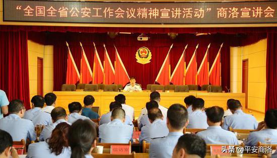 http://www.qwican.com/jiaoyuwenhua/1338441.html