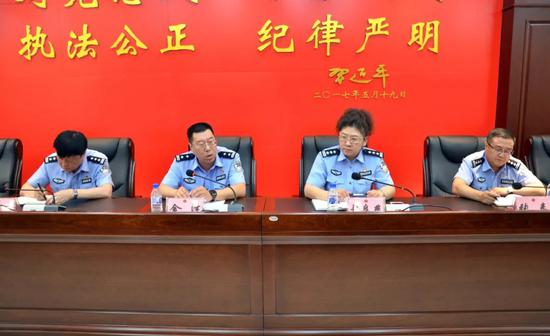 http://www.qwican.com/jiaoyuwenhua/1302254.html