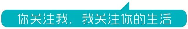 这个青年节 11名青年艺术家为大化村再添靓
