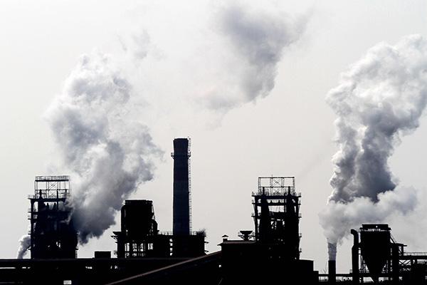 第二产钢大省江苏钢铁行业转型升级:明年钢企减至20家左右