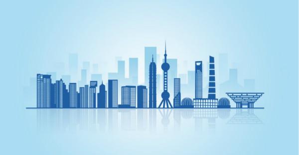 2019上海品牌微视频大赛启动 讲好上海的品牌故事