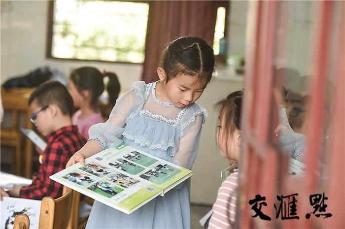 南京公办小学报名开始啦!面谈不涉及学科知识