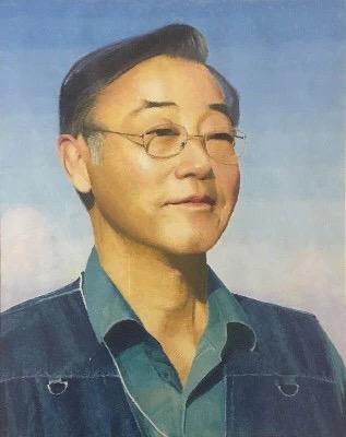 上海美术电影厂悼念胡进庆:创建发展中国剪纸