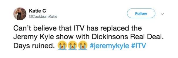 英国这档综艺节目引发悲惨命案 惊动了首相府