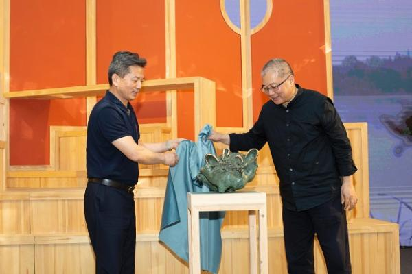 http://www.ningbofob.com/caijingfenxi/13071.html