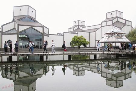 现代建筑电杂�_缇庣睄鍗庝汉寤虹瓒甯堣礉鑱块摥阃濅笘