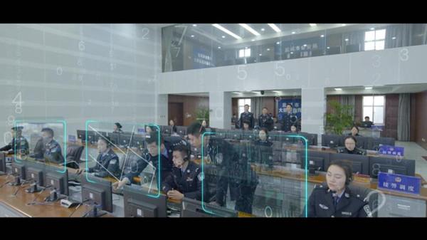 http://www.weixinrensheng.com/kejika/293438.html
