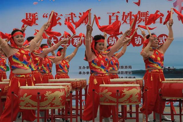 http://www.nowees.com/jiankang/1043694.html