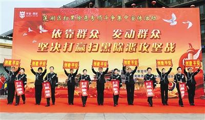 http://www.xarenfu.com/caijingfenxi/21343.html