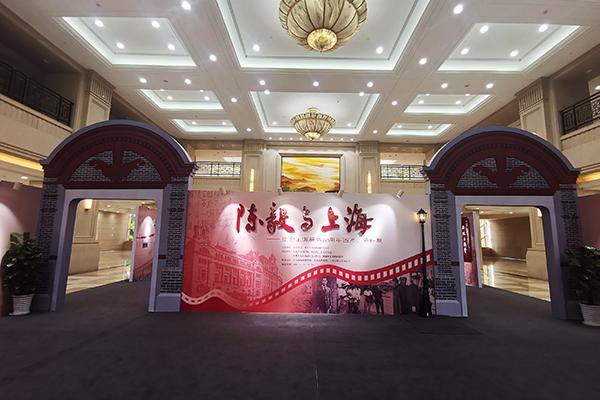 http://www.edaojz.cn/xiuxianlvyou/130636.html