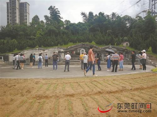 http://www.dibo-expo.com/junshiaihao/887597.html