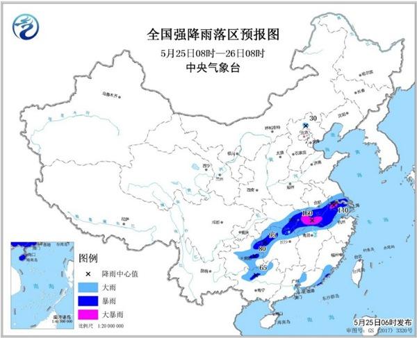 http://www.dibo-expo.com/yishuaihao/887806.html