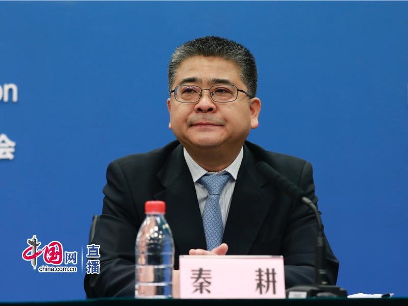 中国发布丨中国孕产妇和儿童死亡率下降 女性期