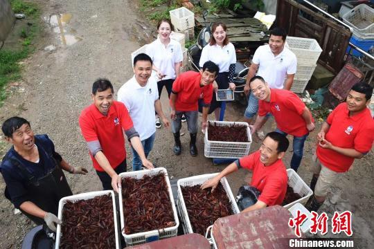 http://www.hunanpp.com/caijingfenxi/36871.html