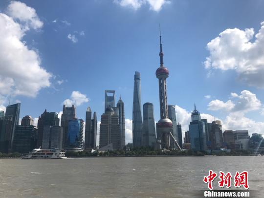 http://www.reviewcode.cn/bianchengyuyan/53098.html