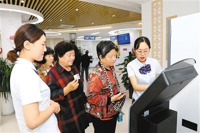 http://www.xarenfu.com/wenhuayichan/25804.html