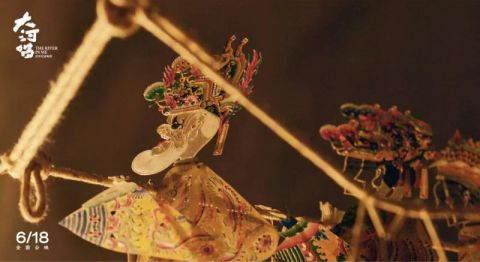 http://www.weixinrensheng.com/yangshengtang/355032.html