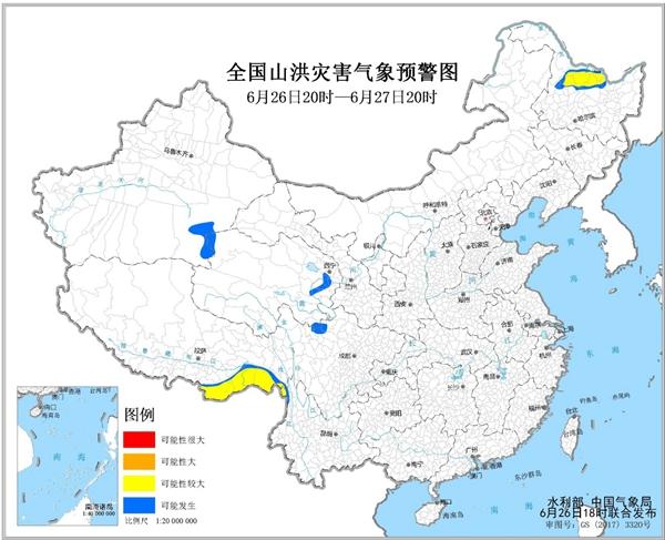 http://www.hljold.org.cn/tiyuhuodong/124674.html