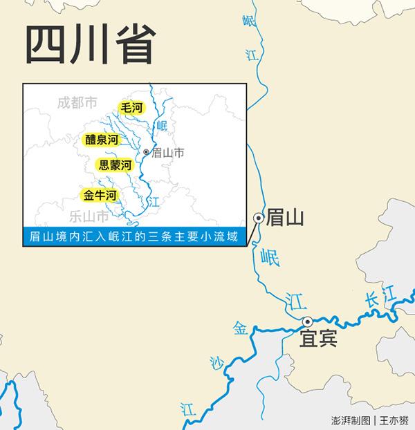 http://www.hjw123.com/shengtaibaohu/31353.html