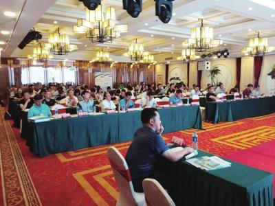 http://www.hjw123.com/meilizhongguo/31541.html