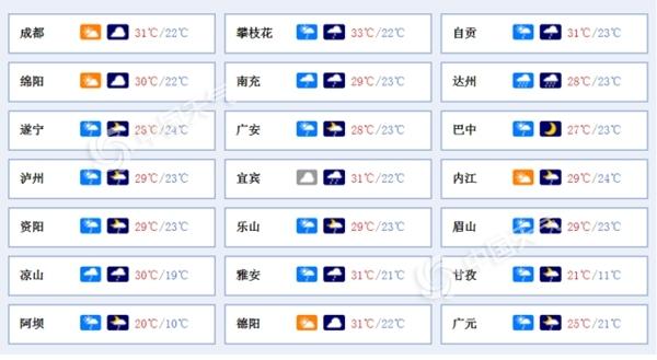 http://www.ncchanghong.com/tiyuhuodong/9962.html