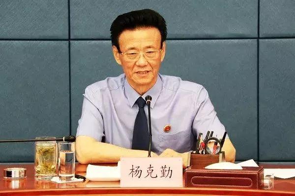http://www.qwican.com/jiaoyuwenhua/1302257.html