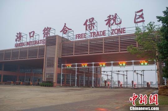 http://www.shangoudaohang.com/jinrong/168657.html