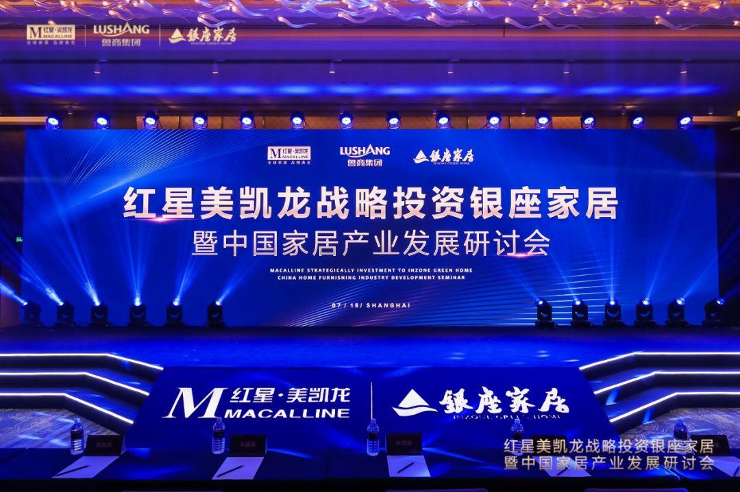 http://www.xqweigou.com/dianshangjinrong/39639.html