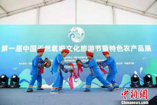 http://www.ysj98.com/jiankang/1440177.html