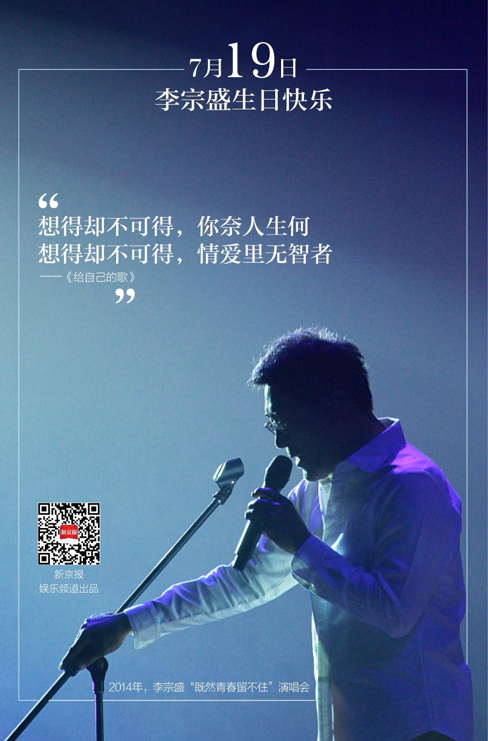 http://www.weixinrensheng.com/shishangquan/427604.html