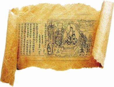 http://www.k2summit.cn/jiaoyuxuexi/765994.html