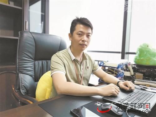 http://www.weixinrensheng.com/lvyou/433250.html