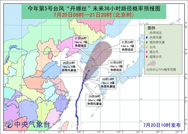 http://www.baudeandds.com/keji/709188.html